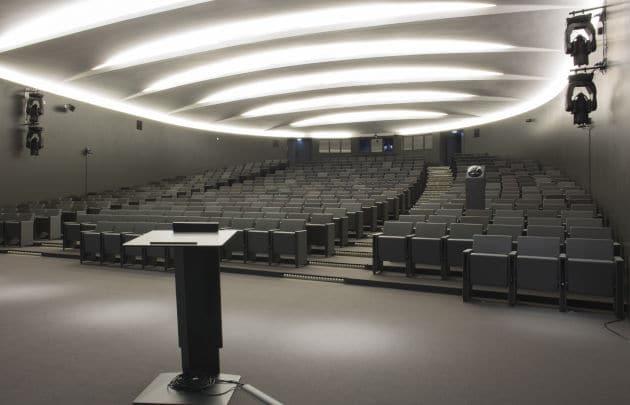 Centre-international-de-Conférences-Sorbonne-Université-CICSU-Auditorium-2-_-630x405-_-©-Sorbonne-Université