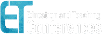 2nd World Conference on Education and Teaching